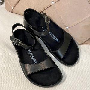 Tatami By Birkenstock Sandals